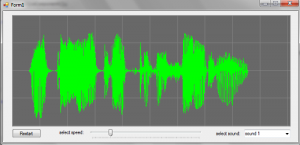soundwave_analysis