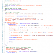 Getting data from TeamCity Rest API - PowerShell | Proxmedia